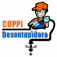 Coppi Desentupidora SP - Não Cobramos por Metro